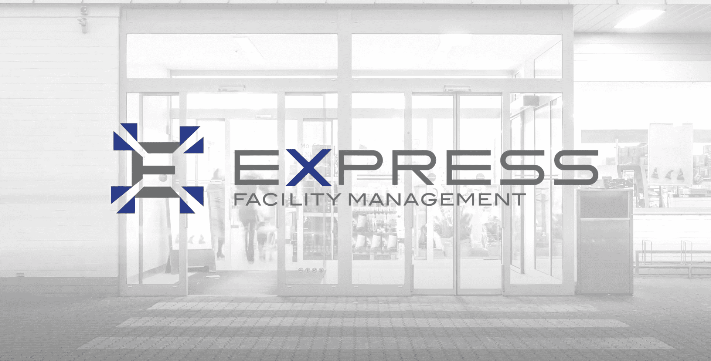 Integrated Facility Management - It is what we do